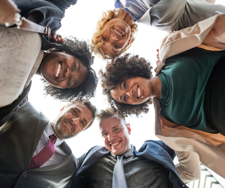 business, people, teams, hiring, diversity